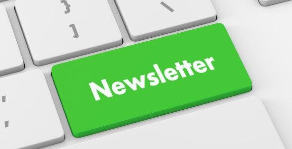 Image Newsletter, Lizenz by Shutterstock.com