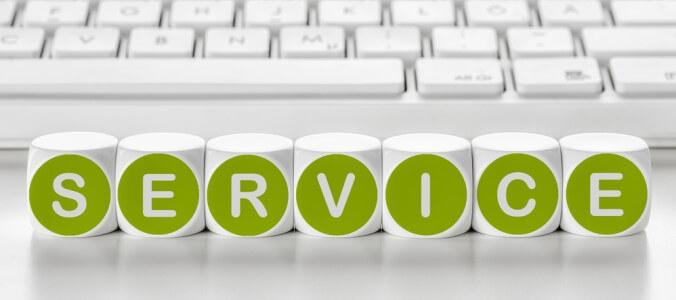 Image Service, Lizenz by Shutterstock.com